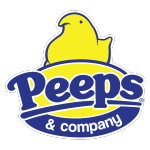 peeps_and_company_logo