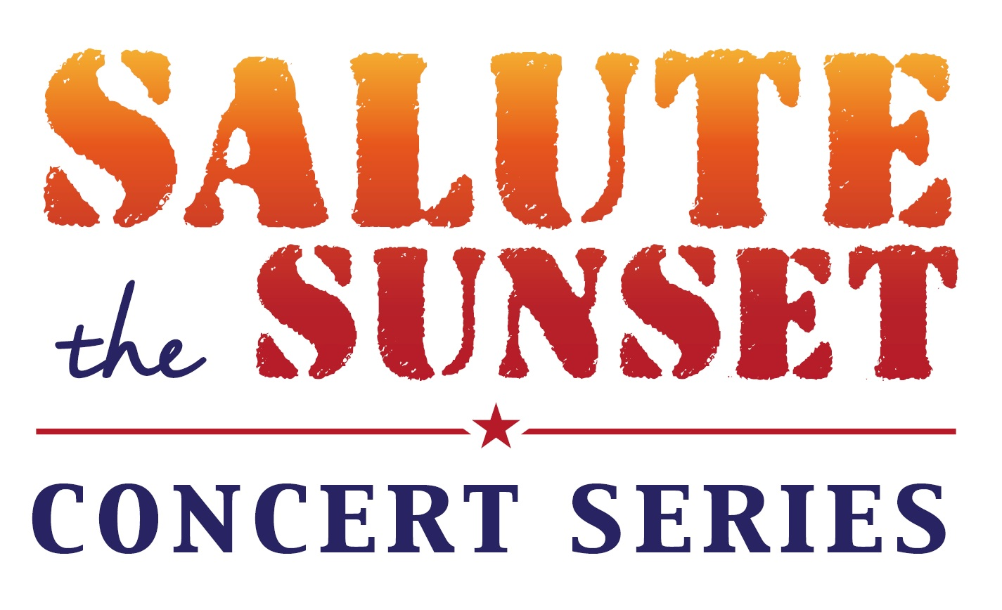 3pm-salute-sunset-concert-series-featuring-u-s-air-force-band-celtic-aire