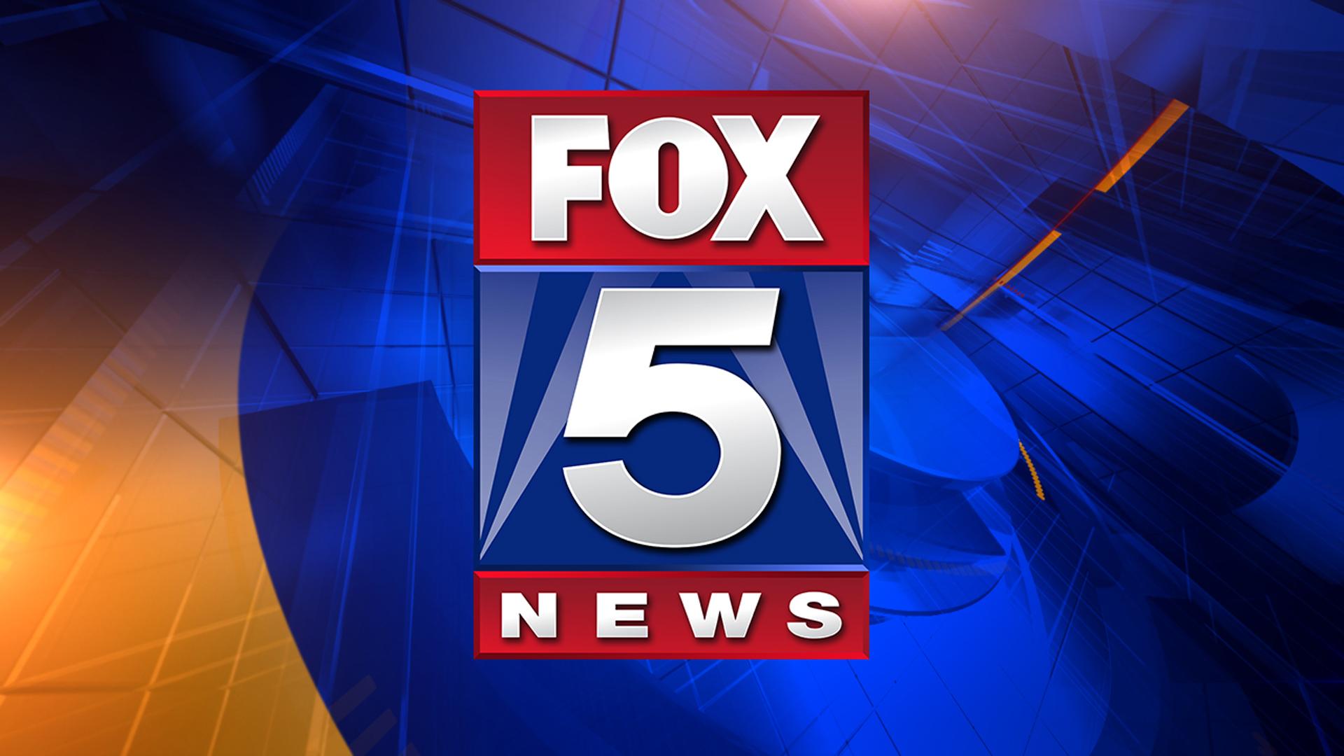10pm-fox-5-broadcast-live