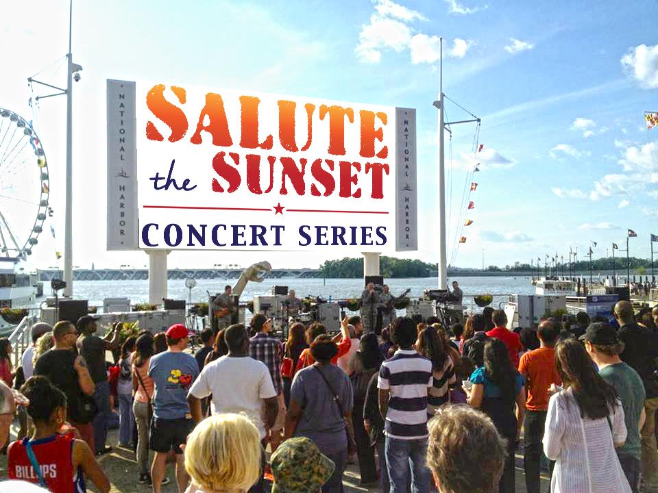 salute-sunset-concert-series-featuring-u-s-air-force-airmen-note