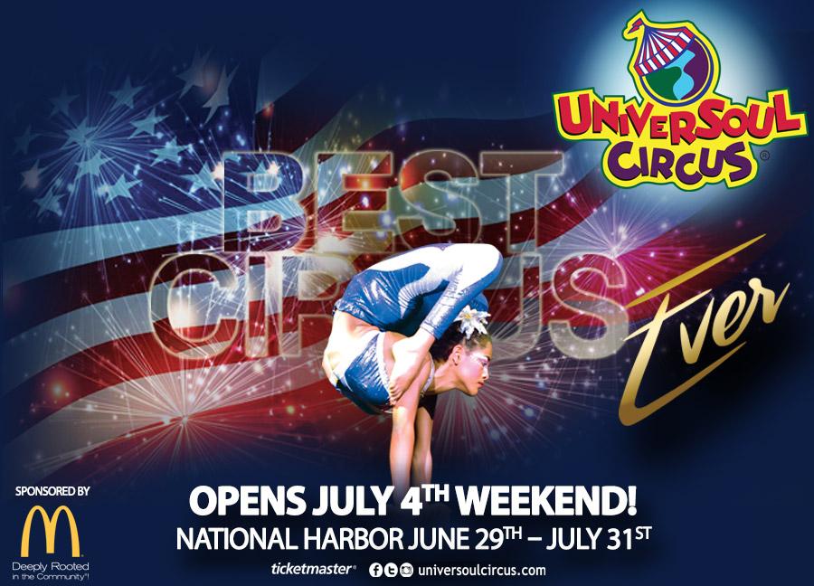 universoul-circus-2
