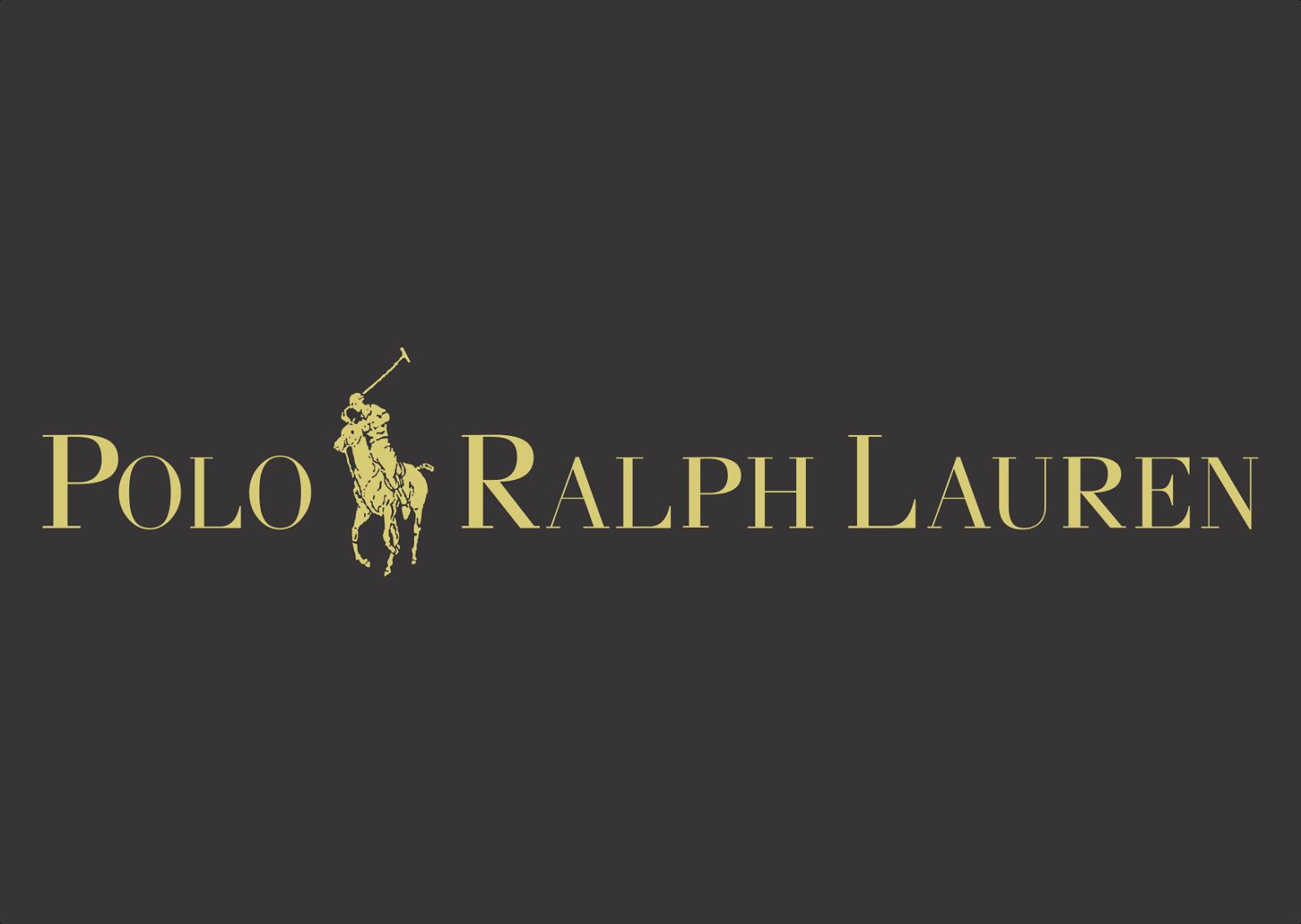TShirts Ralph Lauren  Achetez jusquà 60  Stylight