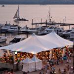 east-pier-tent