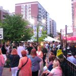 fleet-street-block-party-3