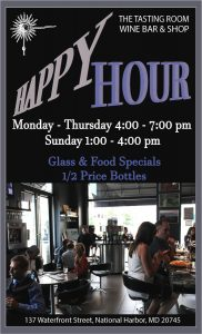 happy-hour-national-harbor-withinfo