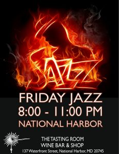 nh-jazz-ad-with-info