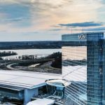 mgm-national-harbor-architecture-aerial-two-jpg-image-1440-550-high
