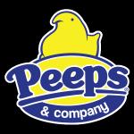 peeps_and_company_logo