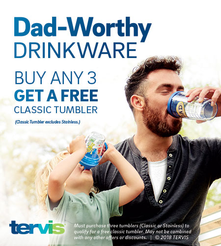 00000_c1_fathers_day_promo_sigange_for_tervis_stores_june2018_450x500