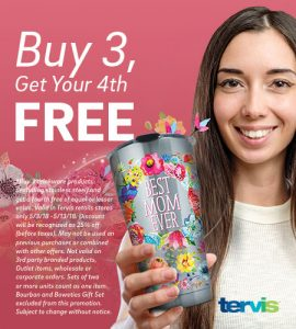 tervis-moms-day
