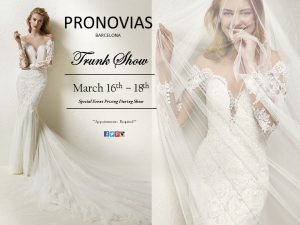 illus-off_shldr-lace-sleeve-gown_fb_2_022718
