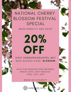 harborside-cherry-blossom-festival-special