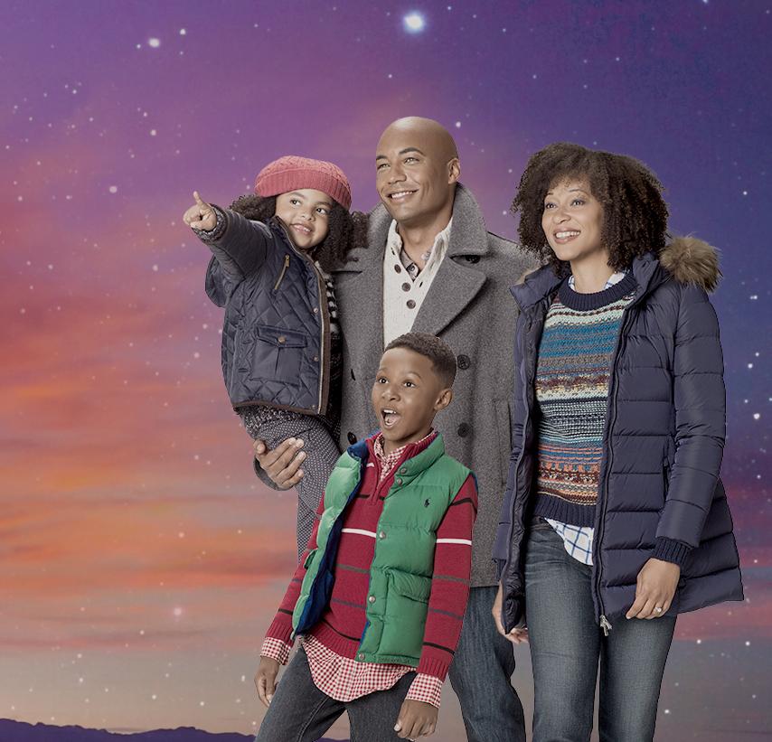 nh_homepage_holidayfamily_02