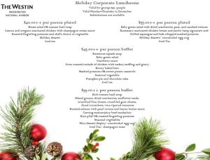 westin-holiday-lunch