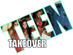 teen-takeover