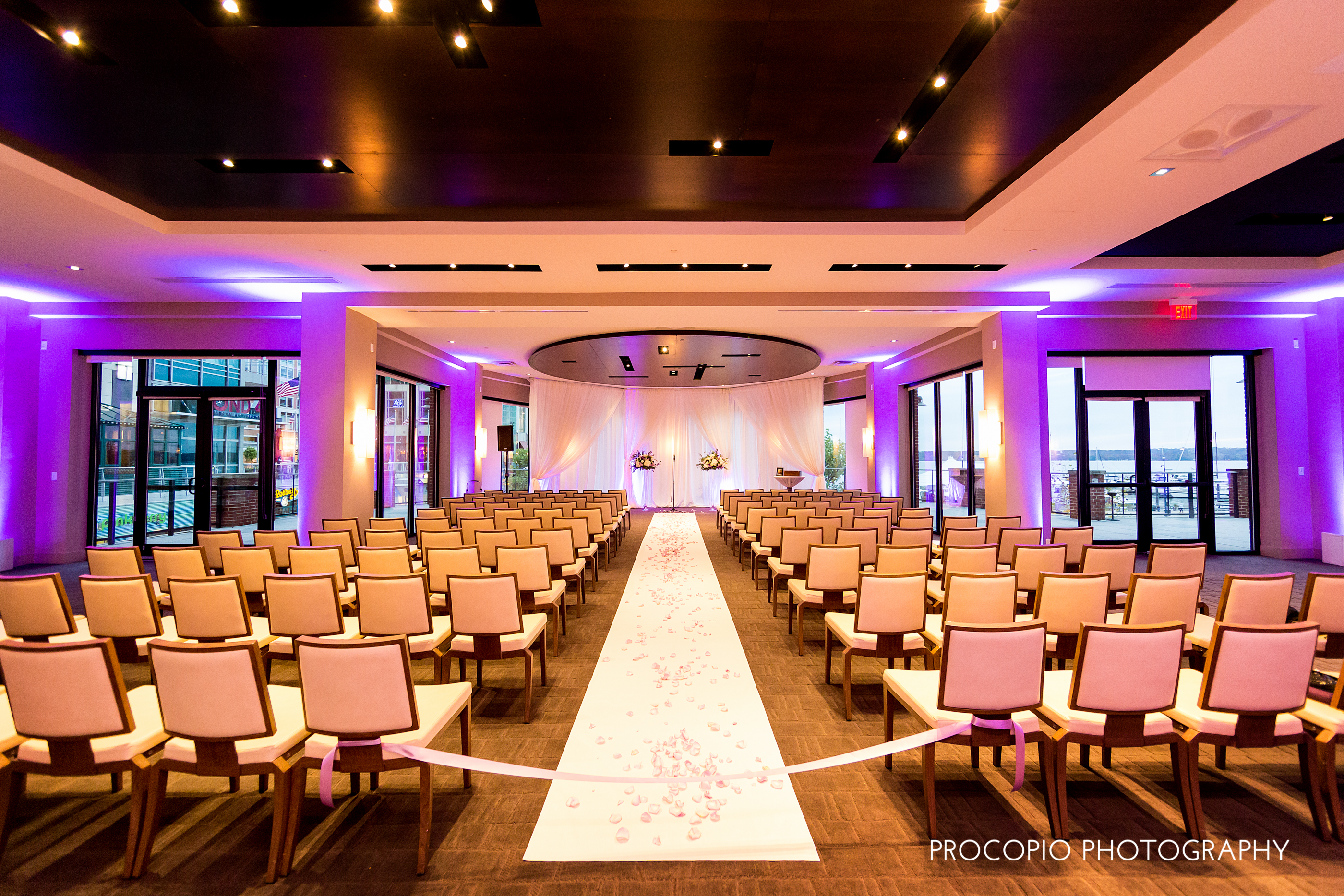 Event Rentals National Harbor National Harbor