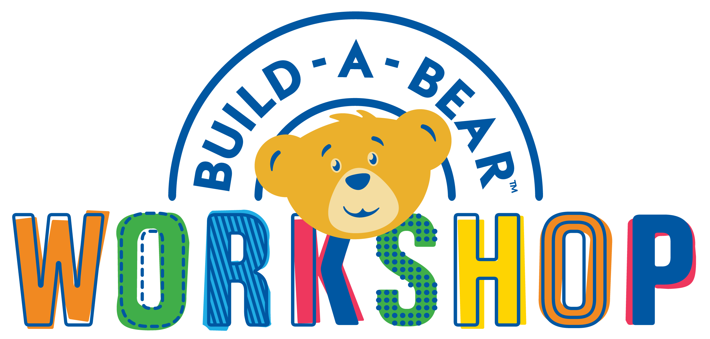 build a bear workshop national harbor shopping national harbor