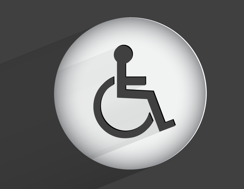 accessible-thumb