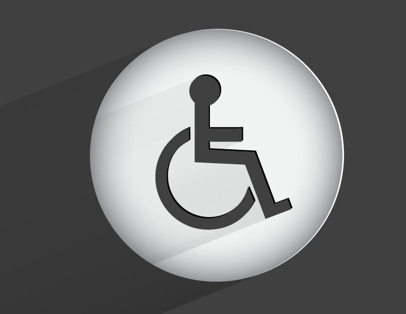 accessible-thumb