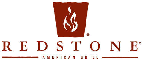 Redstone american grill national harbor dining for Redstone grill