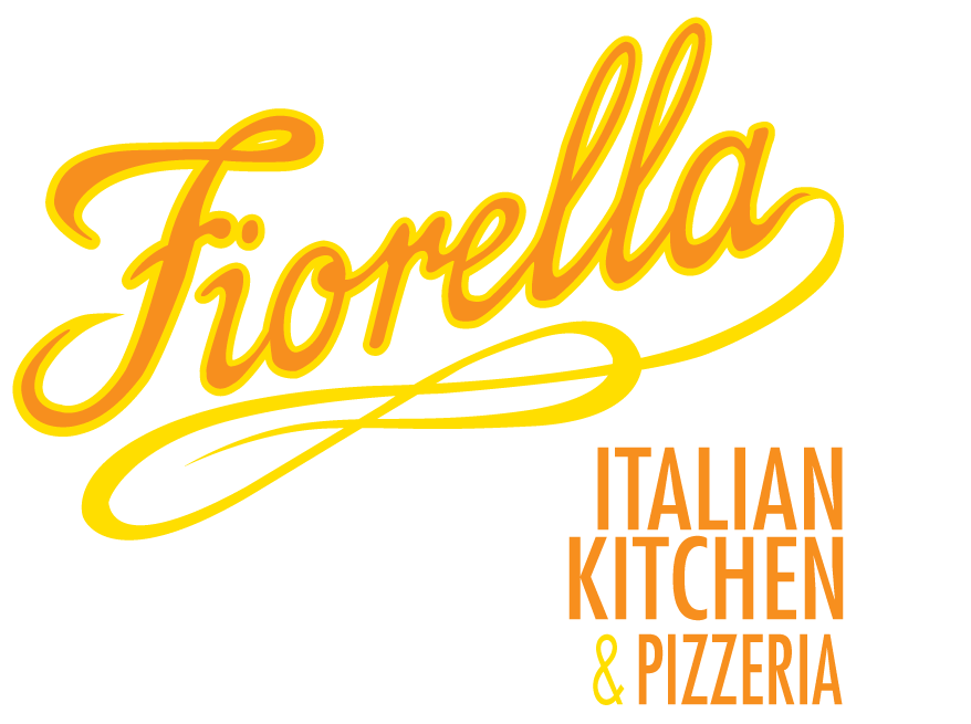 Fiorella italian kitchen national harbor