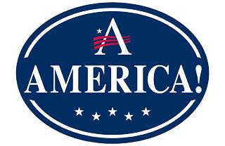 0232662b11d123 AMERICA! - National Harbor Shopping