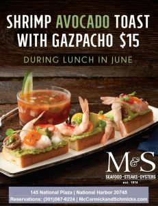 m-and-s-june-lunch-special