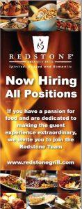 redstone-hiring