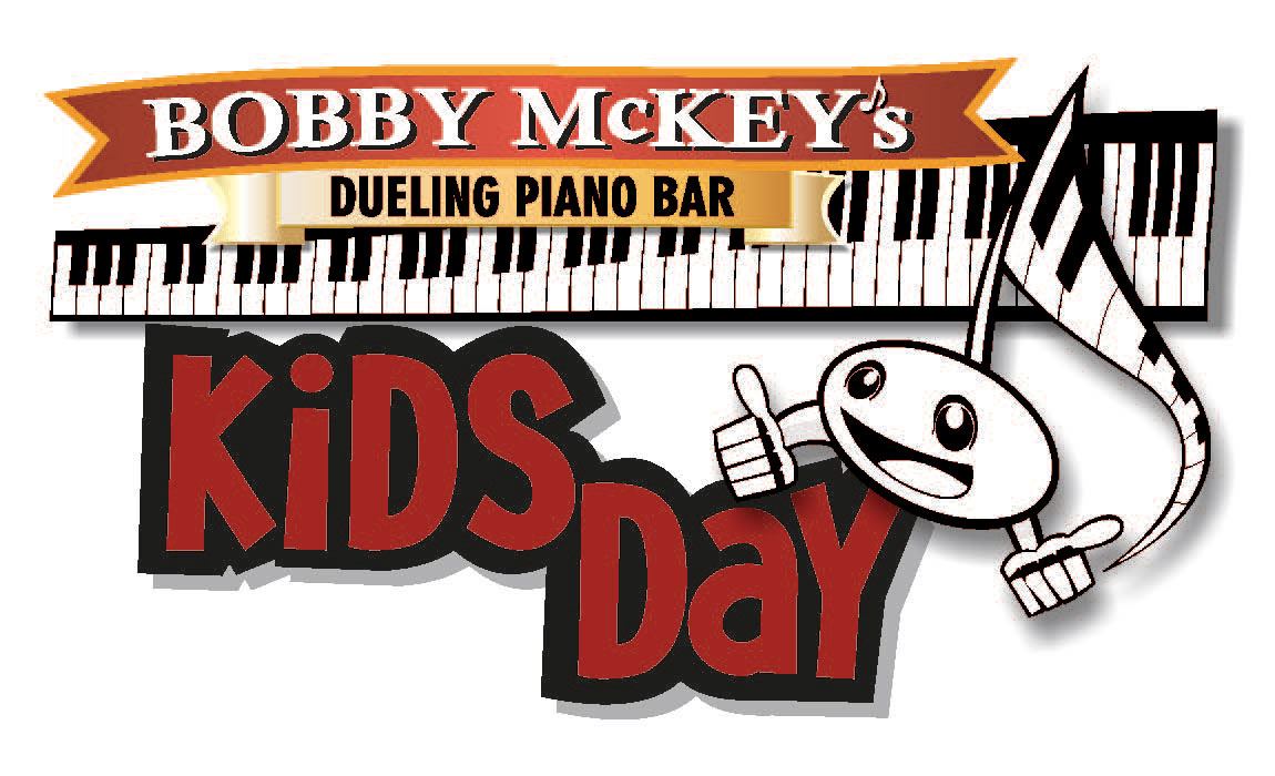 1pm-bobby-mckeys-kids-day-2018-10-27