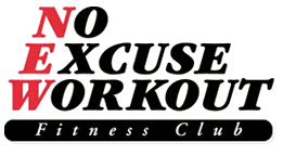 cardio-kickboxing-no-excuse-workout-2016-05-31-2016-10-25