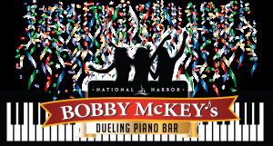 Bobby's NEW Photoshop