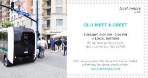 olli-meet-greet