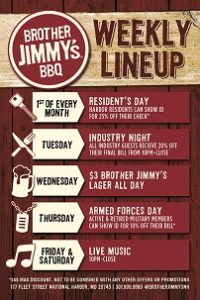 brother-jimmys