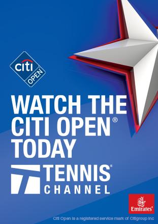 citi-open-tennis-tournament-10-2016-07-24