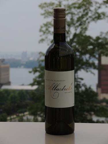 potomac-gourmet-markets-moldova-wine-tasting