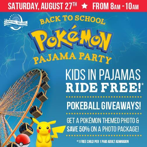 8am-capital-wheel-pokemon-pajama-party