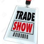 17944379-a-badge-and-lanyard-reading-trade-show-for-attendees-to-wear-as-a-pass-to-get-into-a-conference-conv-stock-photo