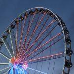 capital-wheel