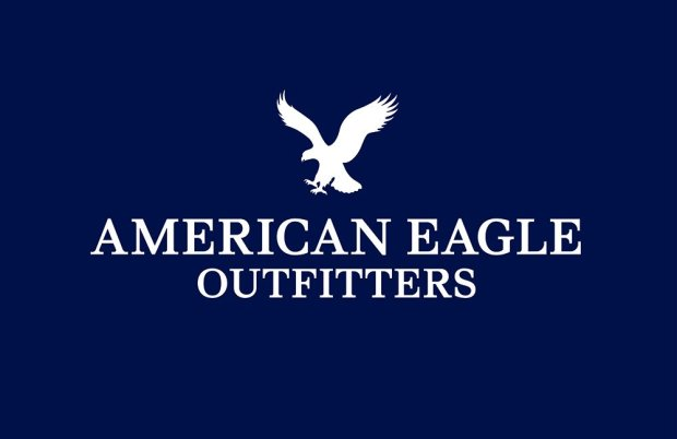 Image result for american eagle outfitters