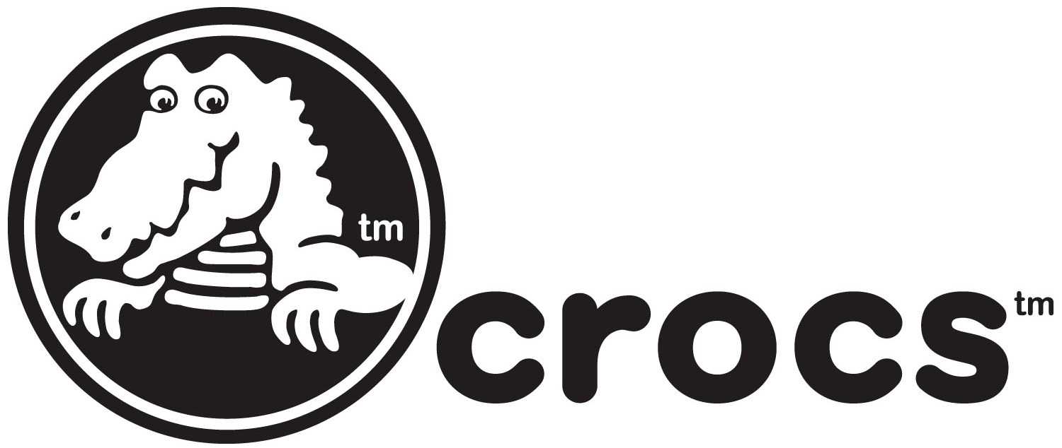 Crocs Outlet logo