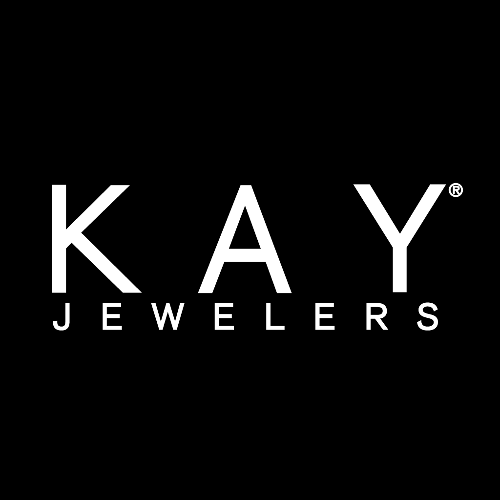 9eaf855f1 Kay Jewelers Outlet - National Harbor | National Harbor