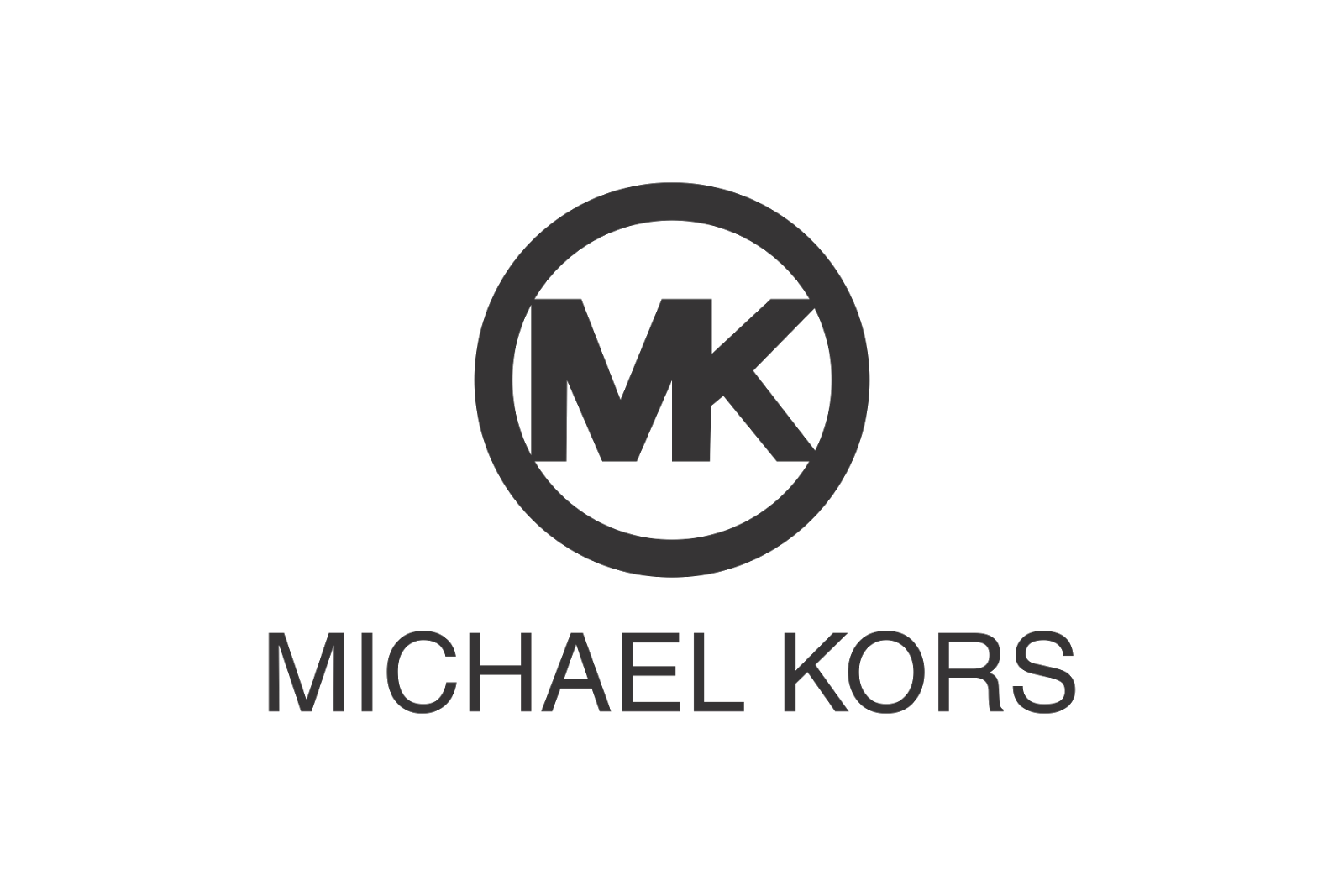 6pm MICHAEL KORS sale