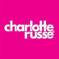 Charlotte Russe Outlet logo
