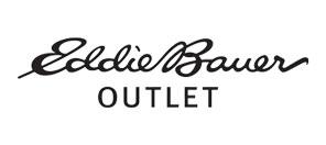 Eddie Bauer Outlet logo