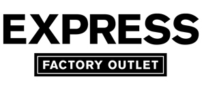 Express Factory Outlet logo