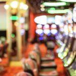 mgm_casino