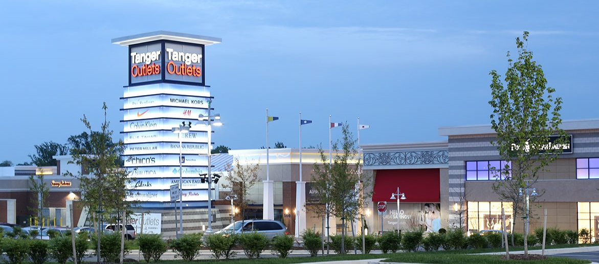 Tanger Outlets, Foley, Foley, Alabama. 32, likes · talking about this · 79, were here. Shopping Mall/5().