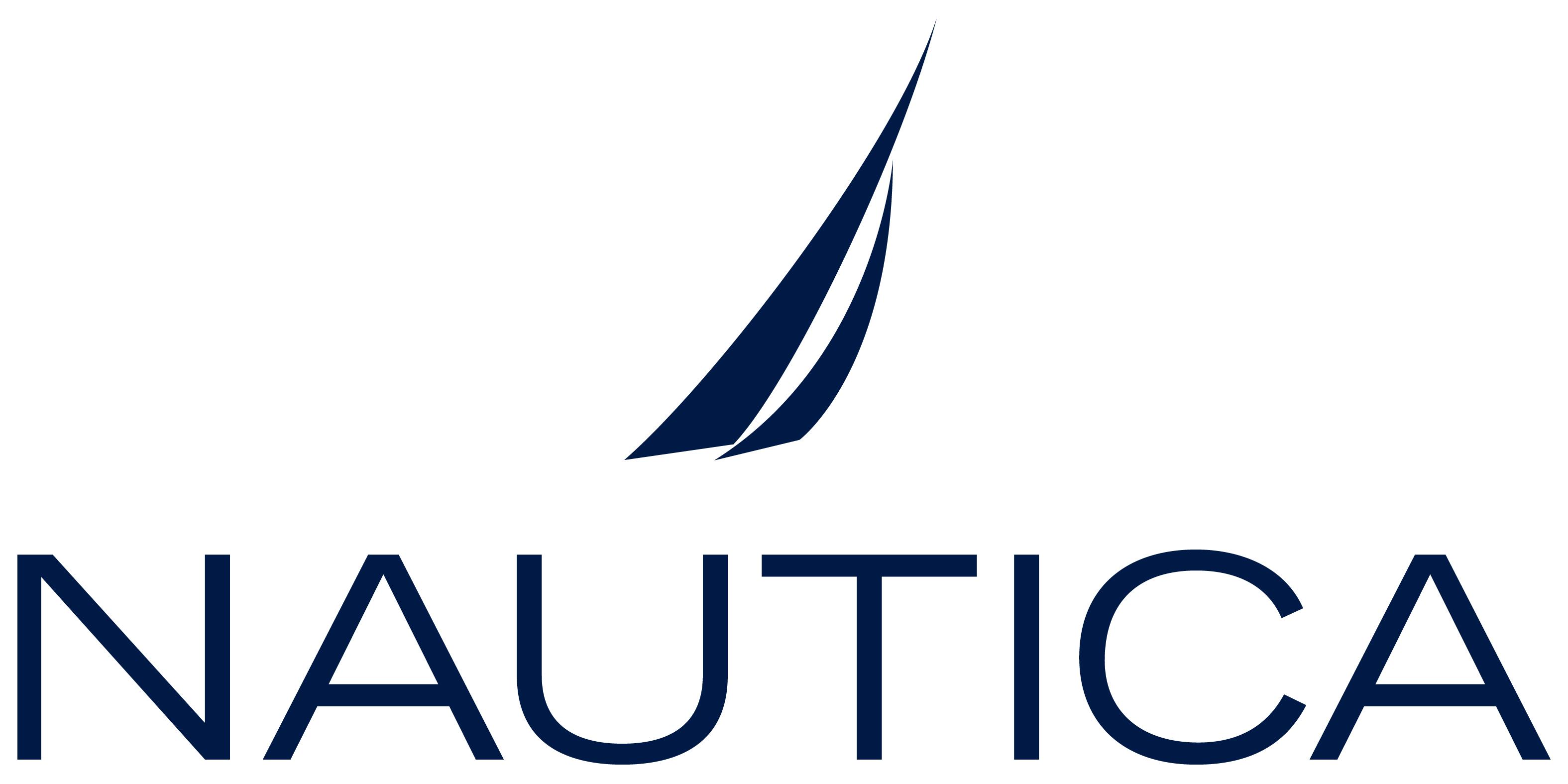 Nautica Factory Store logo