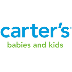 Carter's Babies and Kids logo