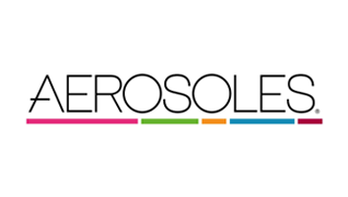 Image result for aerosoles logo